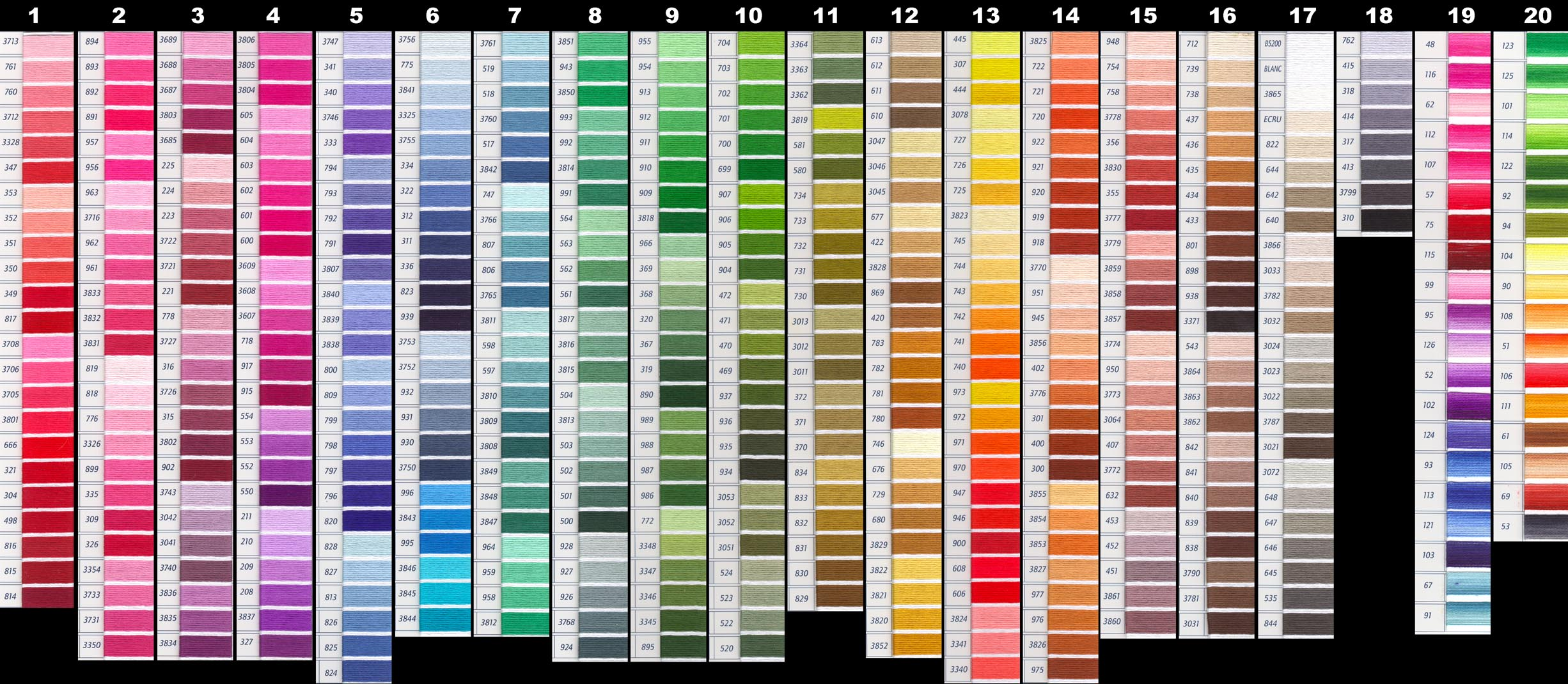Size chart pakistani clothes fashion dresses online about colors chart contact nvjuhfo Image collections