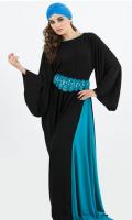 abaya-for-november-2016-1