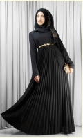 abaya-for-november-2016-13
