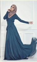 abaya-for-november-2016-14