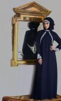 abaya-for-december-2014-1
