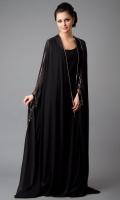 abaya-for-december-2014-21