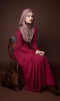abaya-for-december-2014-25