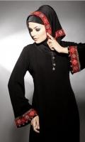 abaya-for-december-2014-26