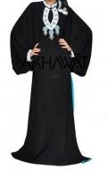 abaya-for-december-2014-27