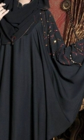 abaya-for-december-2014-8