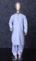 Cotton Formal Kurta Shalwar