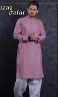 aizaz-zafar-men-shalwar-kameez-2020-1