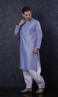 aizaz-zafar-men-shalwar-kameez-2020-3