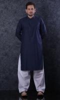 aizaz-zafar-men-shalwar-kameez-2020-4