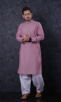 aizaz-zafar-men-shalwar-kameez-2020-5