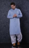 aizaz-zafar-men-shalwar-kameez-2020-7