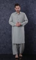 real-image-men-shalwar-kameez-2020-11