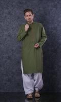 real-image-men-shalwar-kameez-2020-12