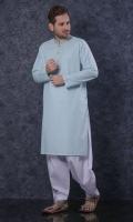 real-image-men-shalwar-kameez-2020-14