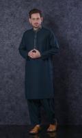 real-image-men-shalwar-kameez-2020-2
