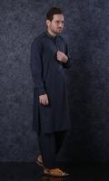 real-image-men-shalwar-kameez-2020-20
