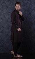 real-image-men-shalwar-kameez-2020-25