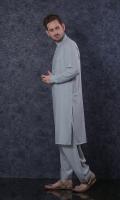 real-image-men-shalwar-kameez-2020-26