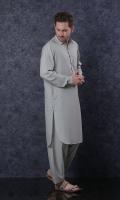 real-image-men-shalwar-kameez-2020-27