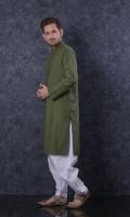 real-image-men-shalwar-kameez-2020-28