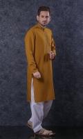 real-image-men-shalwar-kameez-2020-29