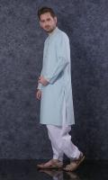 real-image-men-shalwar-kameez-2020-30