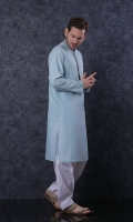 real-image-men-shalwar-kameez-2020-32