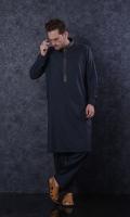 real-image-men-shalwar-kameez-2020-4