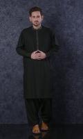 real-image-men-shalwar-kameez-2020-5