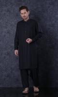 real-image-men-shalwar-kameez-2020-6