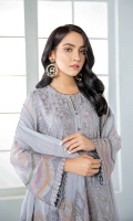 Embroidered Chiffon Front Embroidered Chiffon Back Embroidered Chiffon Sleeves Embroidered Chiffon Sleeves Patch Embroidered Chiffon Pallu Dupatta Embroidered Trouser Patch Raw Silk Trouser