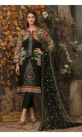 - Un-Stitched Printed Lawn Shirts designs  - Digital Print Chiffon Dupattas   - Plain Cambric Shalwars