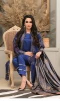 - Unstitched Viscose Broshia Shirt Colors  - Splendid Contrast Viscose Broshia Dupattas  - Plain Dyed Shalwar