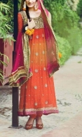 anarkali-frock-for-august-11