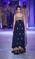 anarkali-frock-for-august-13
