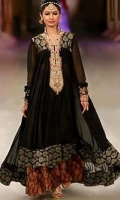 anarkali-frock-for-august-2