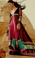 anarkali-for-may-2016-2