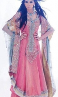 anarkali-for-september-2014-4