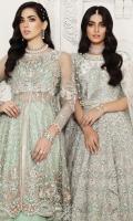 anaya-bridal-2020-15