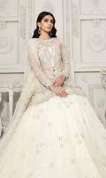 anaya-bridal-2020-26