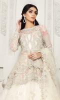 anaya-bridal-2020-28