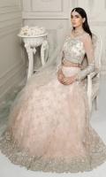 anaya-bridal-2020-7