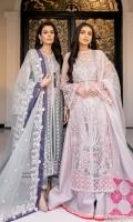 anaya-luxury-formals-rtw-2021-51