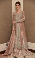 ansab-jahangir-luxury-formal-pret-2019-10