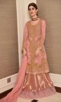 ansab-jahangir-luxury-formal-pret-2019-11