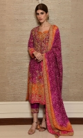 ansab-jahangir-luxury-formal-pret-2019-12