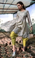 ansab-jahangir-luxury-formal-pret-2019-14
