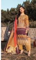ayesha-by-roupas-2019-11