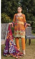 ayesha-by-roupas-2019-18